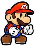 Mario Lastest Version 1
