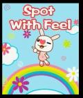 Spot With Feel 240x320