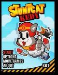 Stunt Cat Kedy 240x320