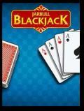 Black Jack 240x320