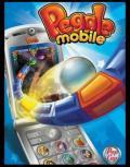 Peggle Mobile 240x320