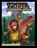 Tribia Prehistoric Tribe 240x320
