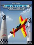 Air Race Championship 240x320