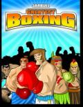 Greatest Boxing 240x320