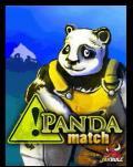 Panda Match 240x320