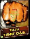 Клуб Raju Fight 240x320