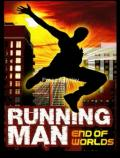 Running Man End Of World 240x320