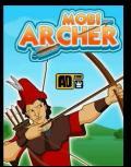 Mobi Archer 240x320