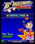 Bomberman Deluxe 240x320