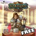 IQ Knights HTC 240x320