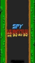 Arcade Oyun Spy Hunter