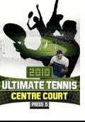 2010 Ultimate Tennis 128x160 S40v3