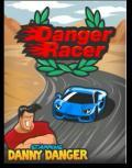 Danny Danger Racer 176x208