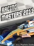 Racing Masters 2011 360640