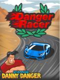 Danny Danger Racer 360x640