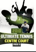 2010 Ultimate Tennis 240x320 S40v3
