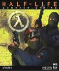 Counter Strike 320x240