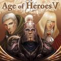 Age Of Heroes v 320x240