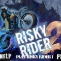 Rider Race 2 176x220