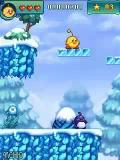 Super Mario: aventura de Neverland