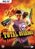 Total Overdose 2