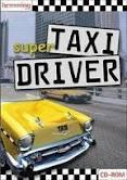 Supertaxi Dulex