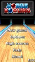 Mobile Bowling (360x640)