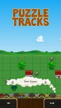 Puzzle Tracks 360x640