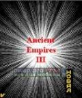 Ancient Empire 3