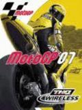Moto GP 07 3D