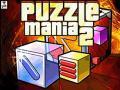 320x240 Puzzle Mania 2