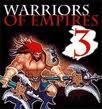 Warriors Of Empires 3