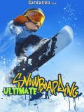 Trượt tuyết cuối cùng