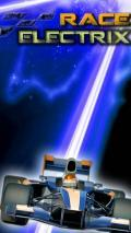 Race Electrix 1.1.5 360x640