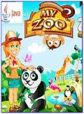 Мой зоопарк (240x320)