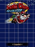 Noel Baba Devrimi
