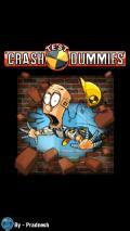 Crash Test Dummies 360x640