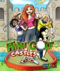 Mini Golf - Castles 3D