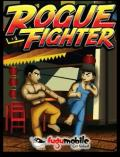 Rogue fighter 240x320