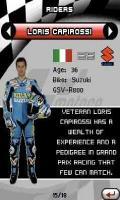MotoGP 240x400
