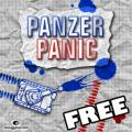 Panzer Panic Samsung 480x800
