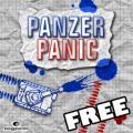 Panzer Panic Sony Ericsson 240x320
