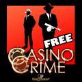 Casino Crime Nokia 128x160