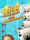 WinGames4in1 Alcatel OT800