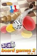 365 Board 2-10 In 1 [360x640]