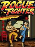 Rogue Fighter 360x640