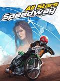 All Stars Speedway 360x640