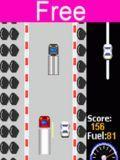 Geschwindigkeit Extrem (320x240)