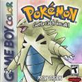 Pokemon Prism 2010 Summer