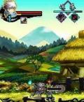ดาบวิเศษ (RPG)